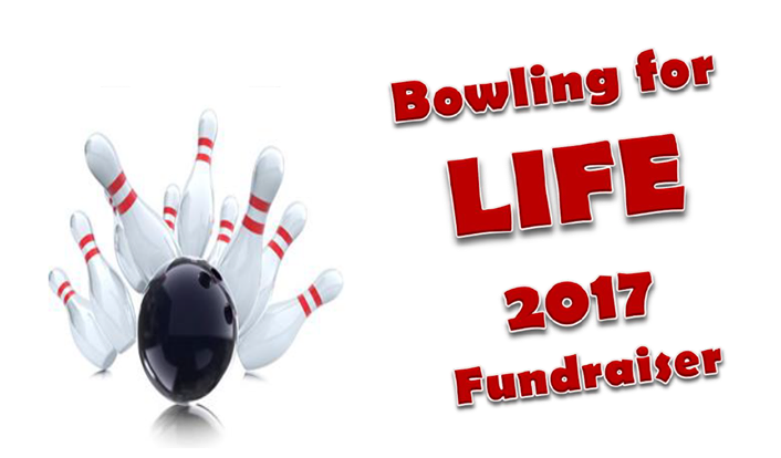 Bowling_for_Life_Logo.png
