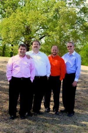 Frog_Jump_Gospel_Quartet.jpg