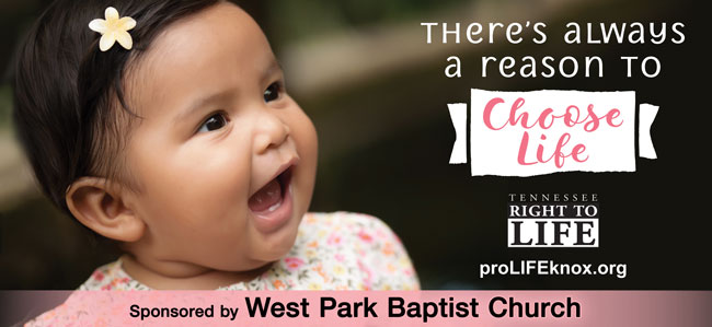 TN-Right-to-Life-West-Park-Baptist-PINK-April-2019.jpg