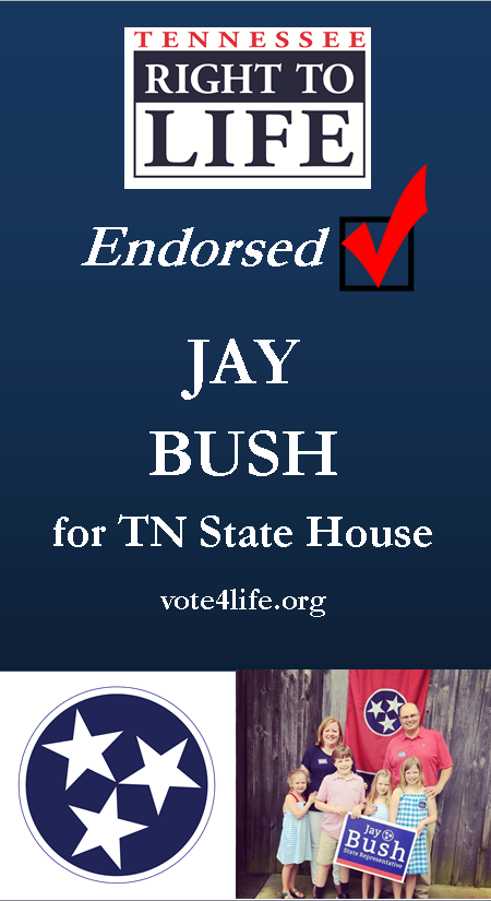 Jay_Bush_Endorsed_2.png