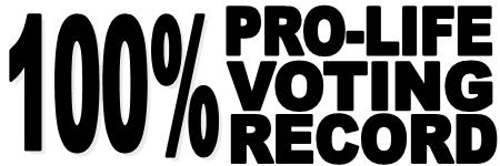 100_VOTING_RECORD.jpg
