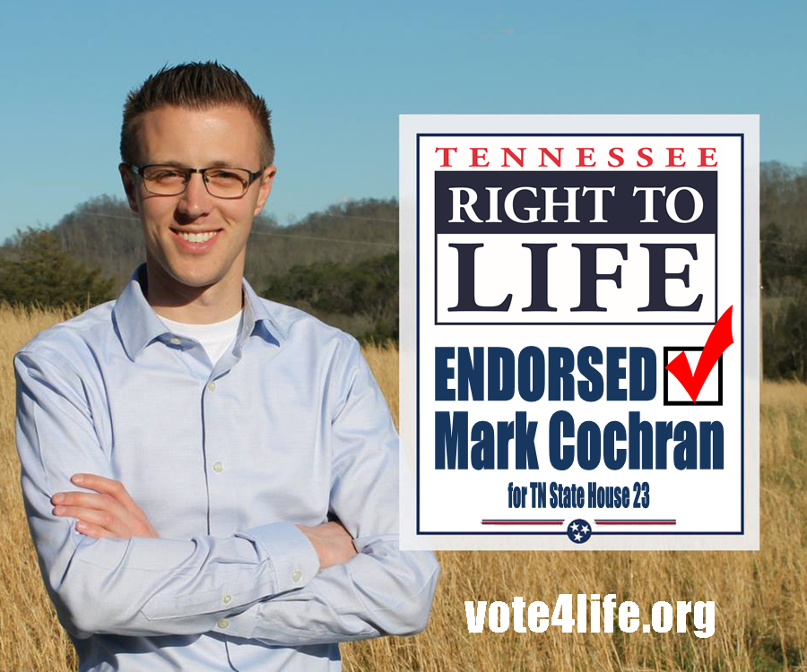 Mark_Cochran_endorsed_2.png