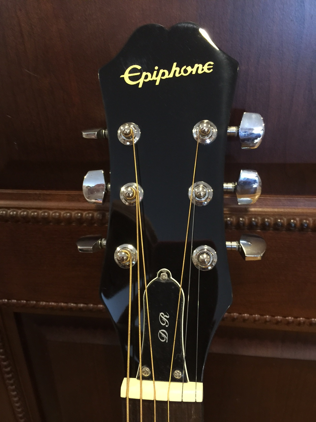 Gipson_Epiphone_Grant_Gill_Signed_Guitar_3.jpg