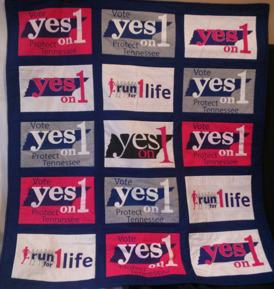 SA_Yes_on_1_Quilt.jpg