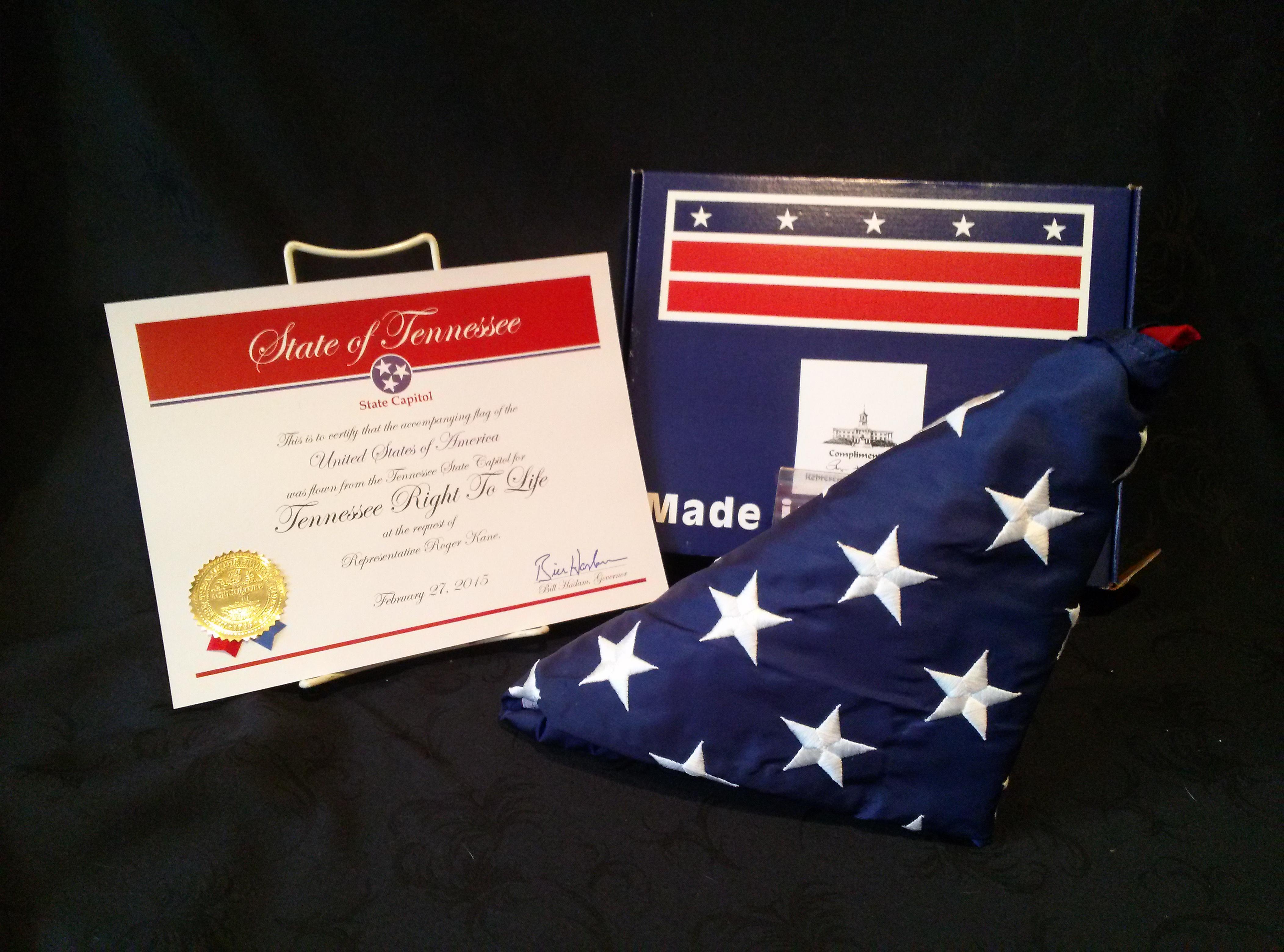 SA_US_Flag.jpg