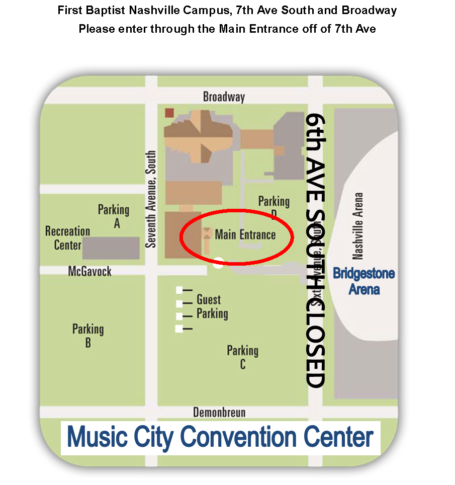 First_Baptist_Nashville_Map_06102015.png