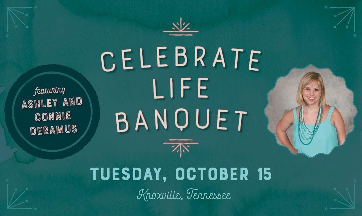 https://d3n8a8pro7vhmx.cloudfront.net/tennesseerighttolife/pages/727/attachments/original/1567623545/2019-Celebrate-Life-Banquet.png?1567623545