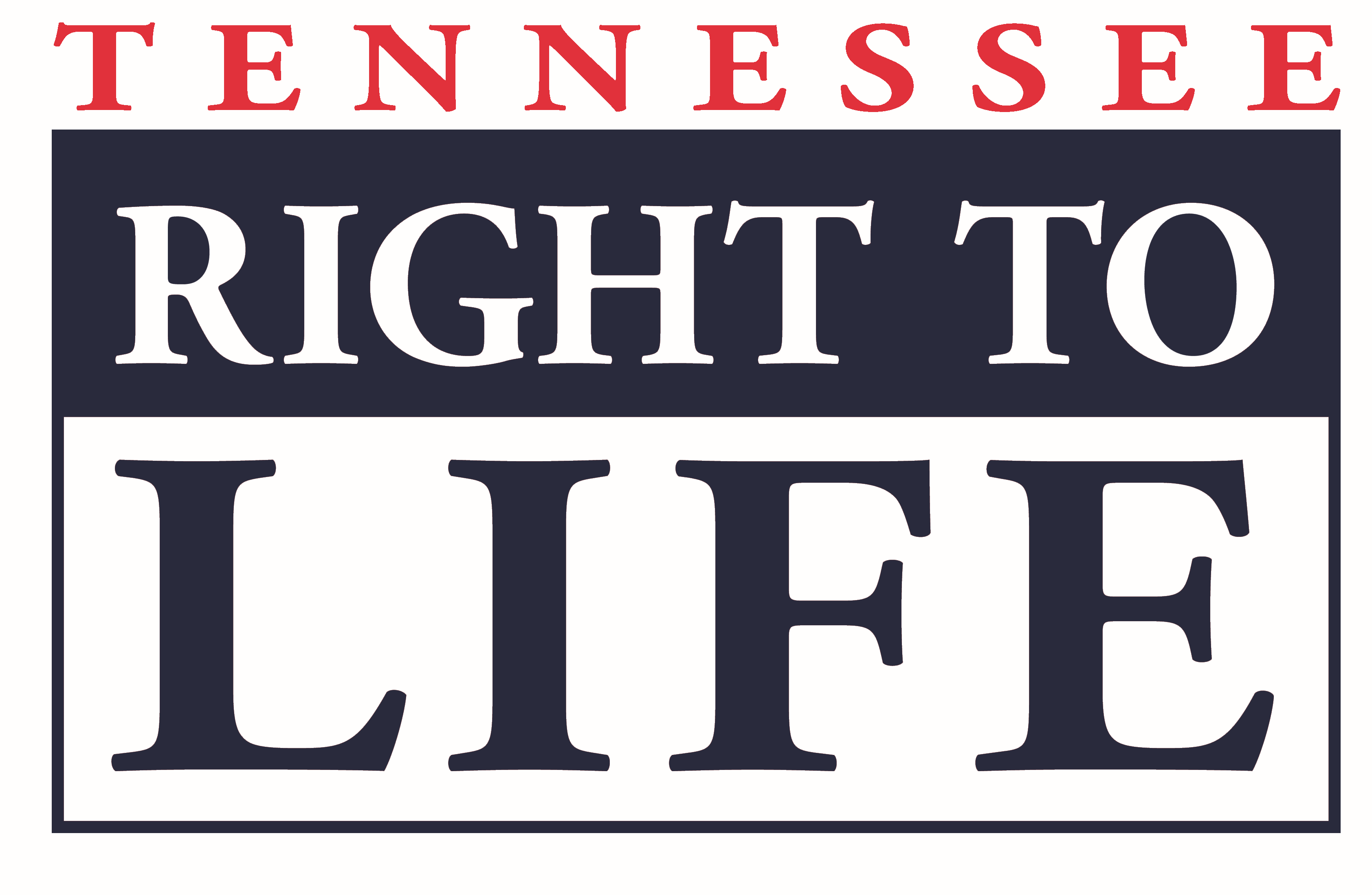 Tennessee Abortion Laws