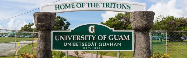 University_of_Guam_pic.jpg