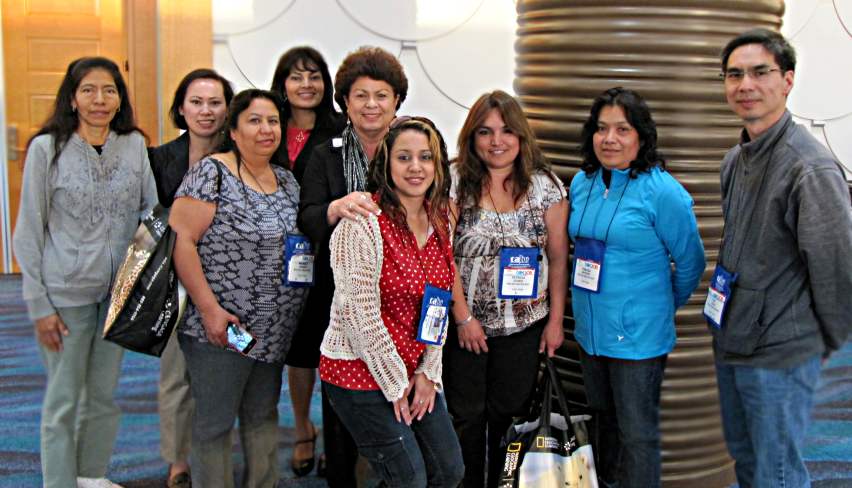 2013CABEConferenceEDIT.png