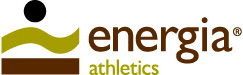 energia-logo.jpg