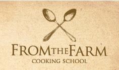 FTF_Logo_(1).jpg