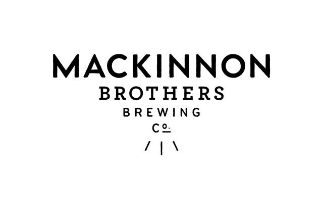 MacKinnon_Logo_BW-4.jpeg