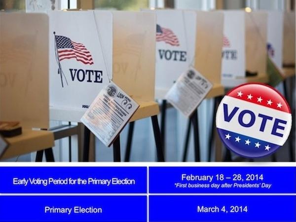 Vote_copy.jpg