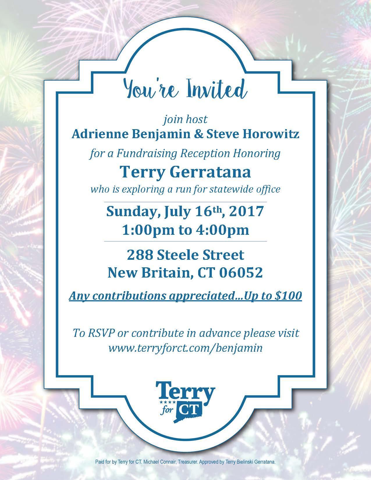 Gerratana_Invite_Benjamin.jpg