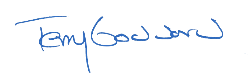 tg-signatures.png