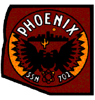 USS-Phoenix-(SSN-702)-Badge.png