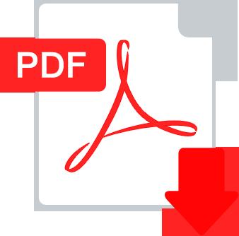 PDF_downlaod.png