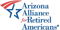Arizona-Alliance-for-Retired-Americans.jpg