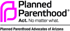 Planned-Parenthood-Advocates-of-Arizona.png