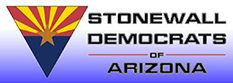 Stonewall-Democrats-of-Arizona.png