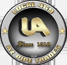 UA469.png