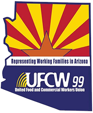 UFCW-99.png