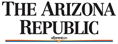 The-Arizona-Republic.jpg