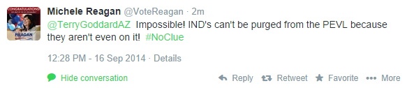 Michele_Reagan_Tweets_about_Independents.png