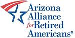 Arizona-Alliance-for-Retired-Americans.jpg
