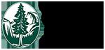 Sierra-Club-Logo.png