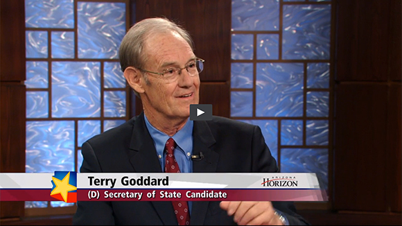 Horizon-Terry-Goddard.jpg