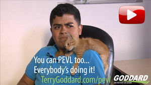 PPEVL-Cat-Still.jpg