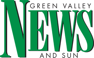 Green-Valley-News-and-Sun.jpg