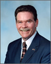 Peoria-Mayor-Bob-Barrett
