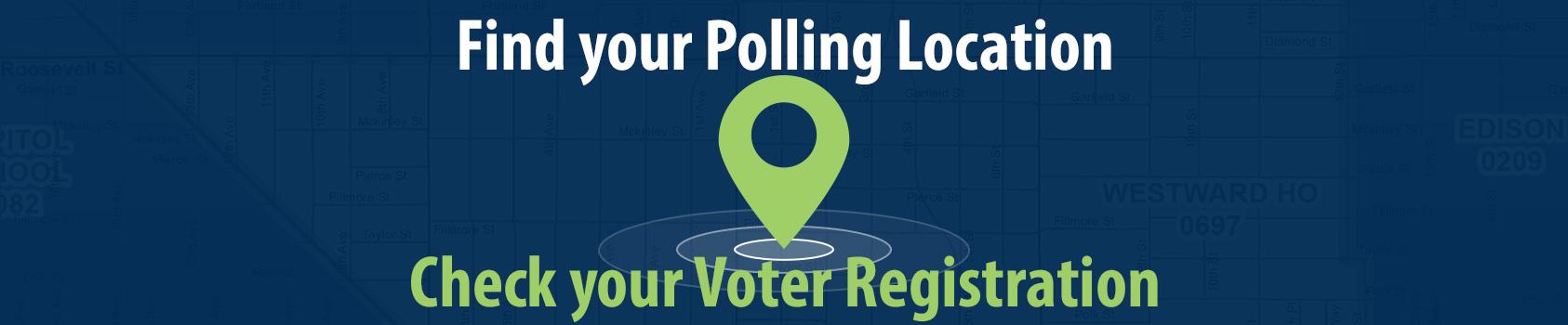 polling_location_button.jpg