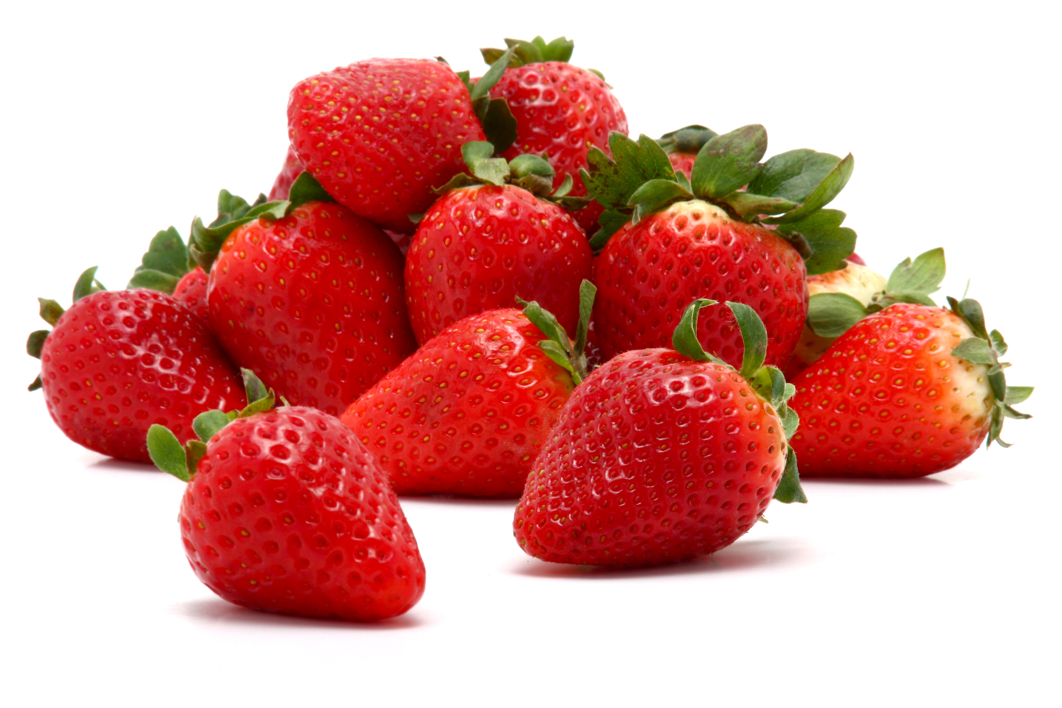 key_strawberries.png