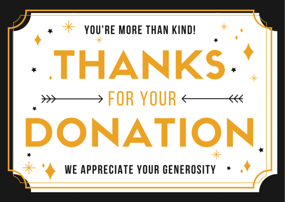 Thanks_for_donation.png