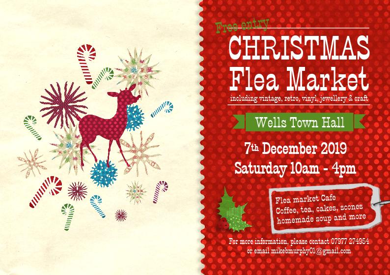 Christmas_Flea_Market.png