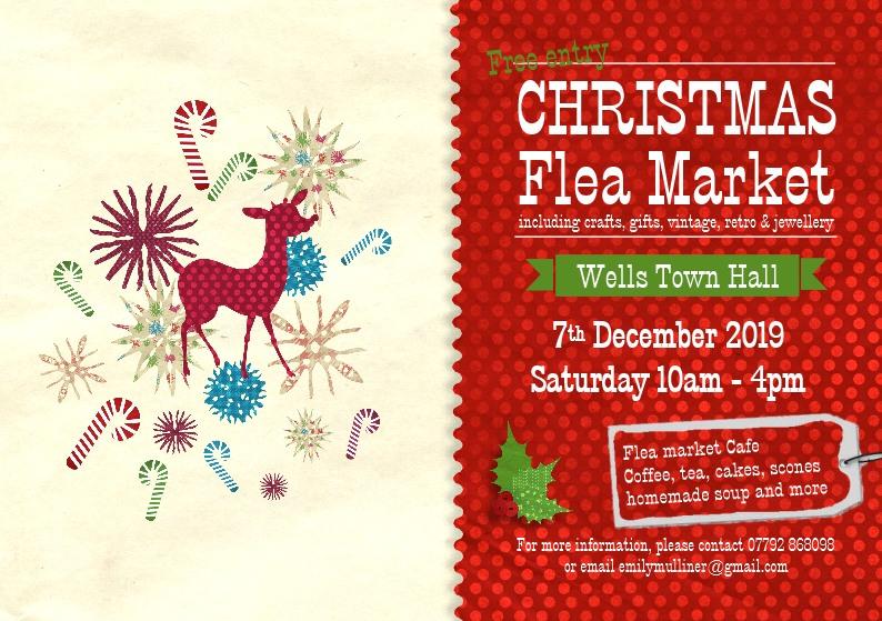 Christmas_Flea_Market.jpg