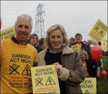 pylons-protest-2.jpg