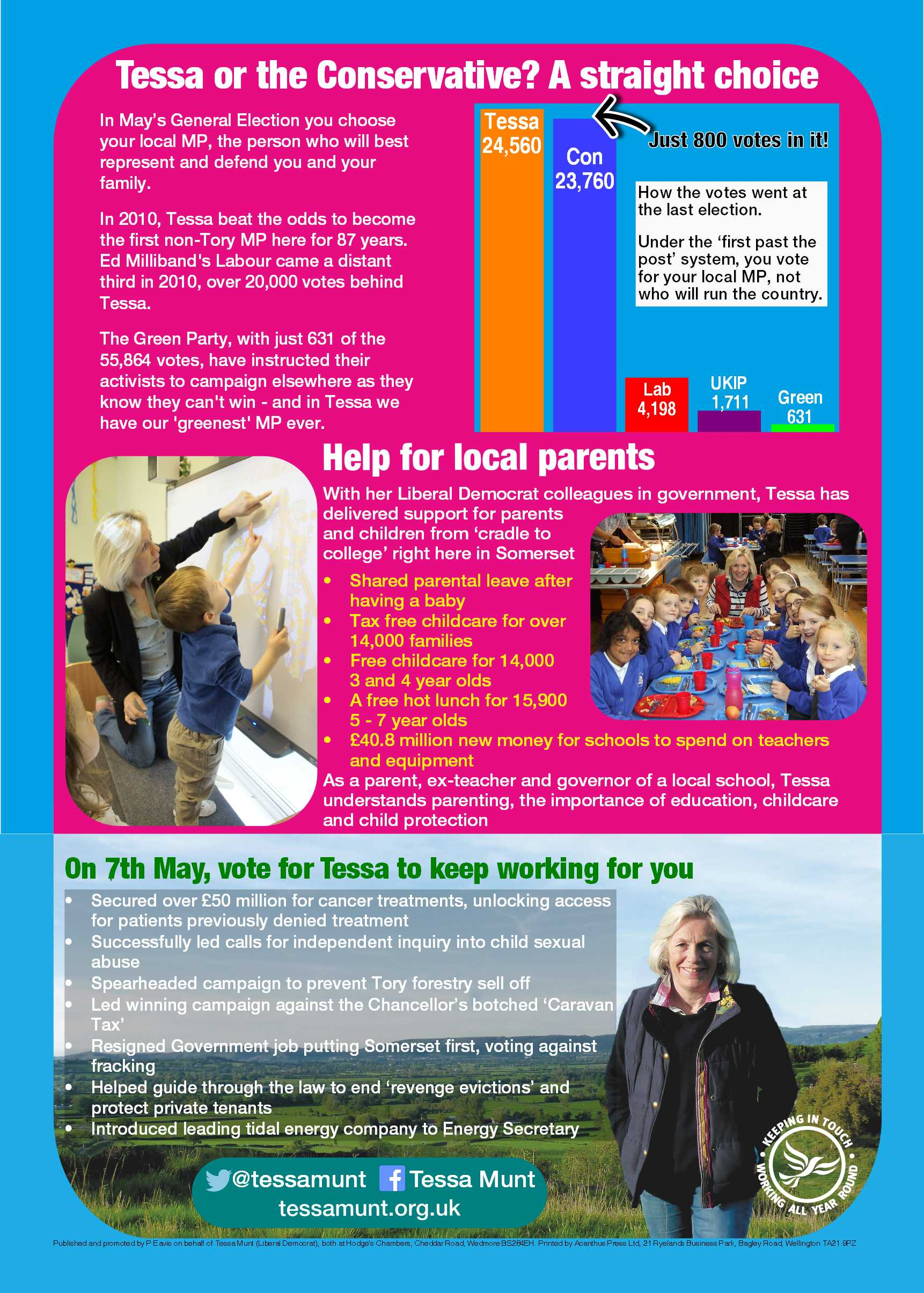 young_peoples_leaflet_side_2.jpg