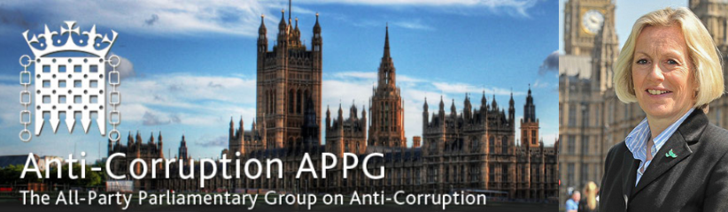 APPGCorruption.png