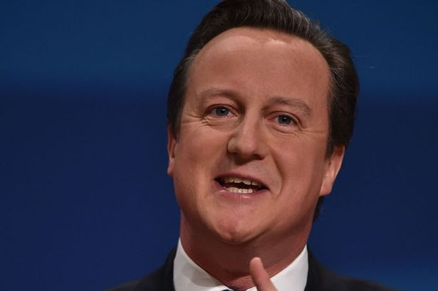 David-Cameron-1_(1).jpg