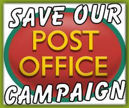 save-our-post-office1.jpg