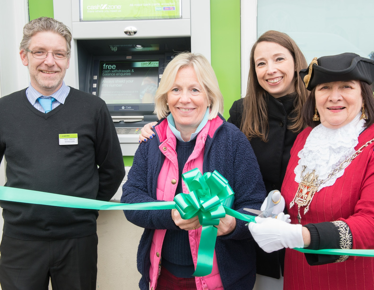 Cardtronics_ATM_Glastonbury_03.02.16_launch_1.jpg