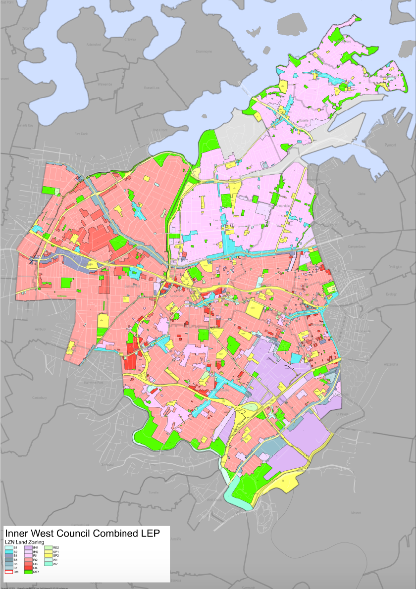 IWC_zoning_map.png