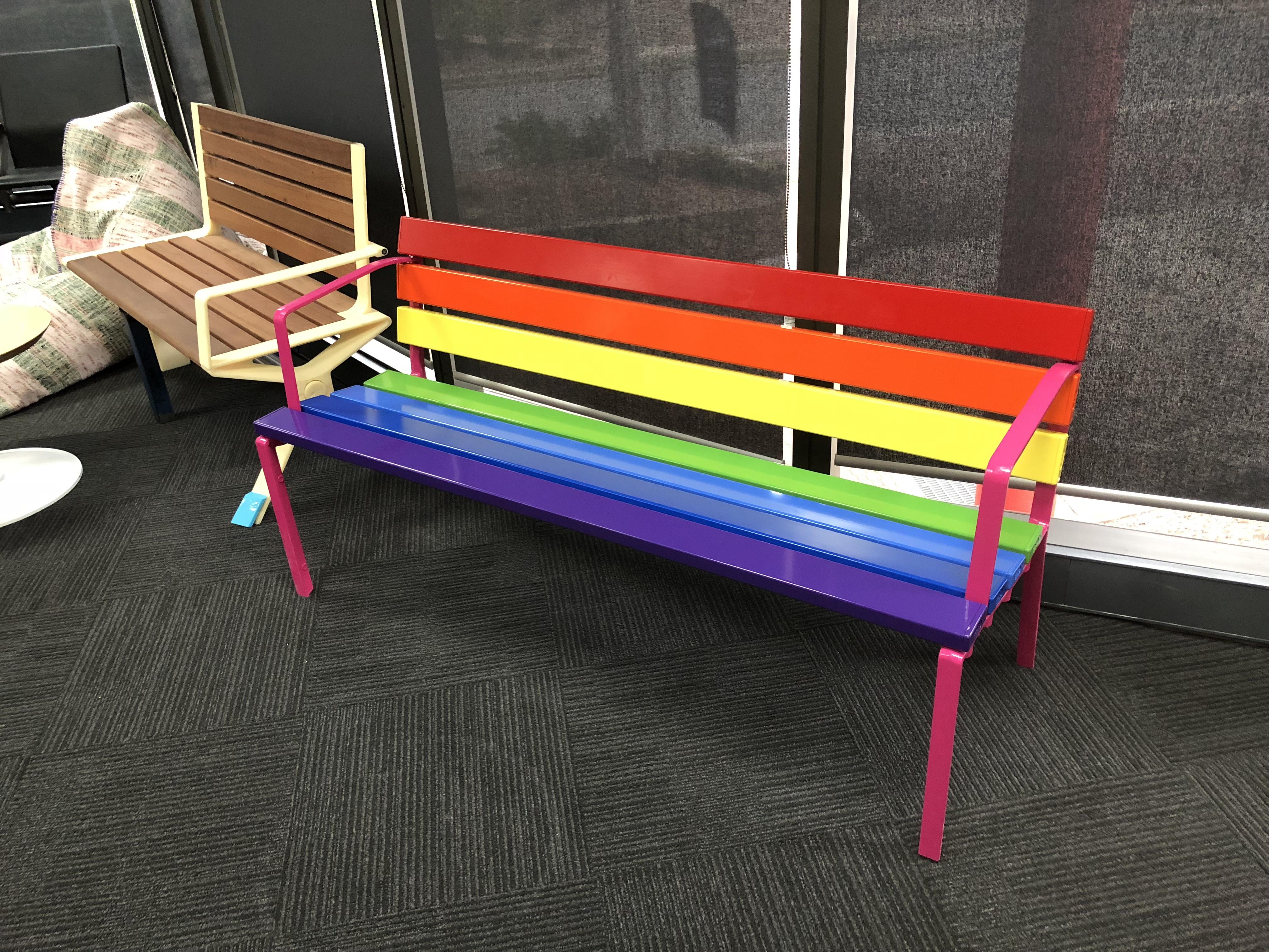 Pride_Seat.jpeg