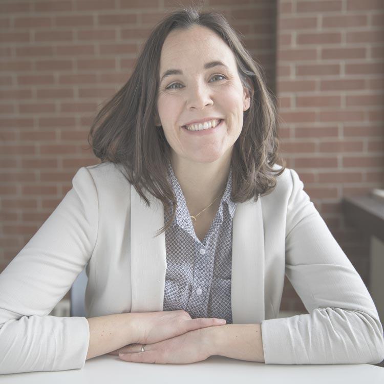 Janet Eremenko