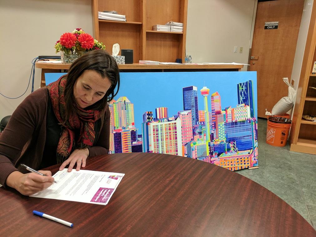 Janet_Eremenko_at_Creative_Calgary.jpg